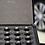 Thumbnail: écrous roue Growler black