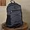 Thumbnail: Dakine 18L WNDR pack carbon