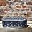 Thumbnail: Jeune Premier Pencil box coul.stars silver