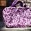 Thumbnail: Kipling Louna coul. floral pop