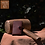 Thumbnail: Secrid Mini perf cognac