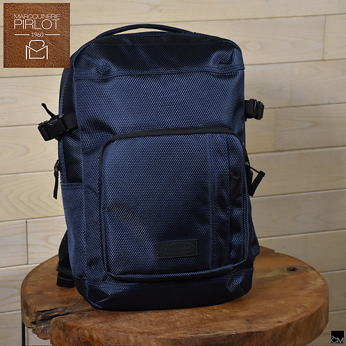 Eastpak EK 90D 16l navy