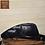 Thumbnail: Arthur & Aston 1589-12 noir-bleu