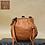 Thumbnail: Ants&Uncles 40372-1 caramel