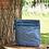 Thumbnail: Hedgren inner city hic112 blue print