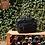 Thumbnail: Aunts&Uncles Amplifier 60207-0 black