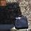 Thumbnail: Jeune Premier Lunch bag coul. unicorn gold