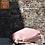 Thumbnail: Jeune Premier City bag coul. Lady gadget pink