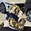 Thumbnail: peluche ours Jaguar