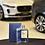 Thumbnail: parfum Jaguar classic pour homme 100ml