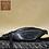 Thumbnail: Ants&Uncles 20017-0 tamarillo jet black