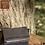 Thumbnail: Arthur&Aston  1438-678 chataigne