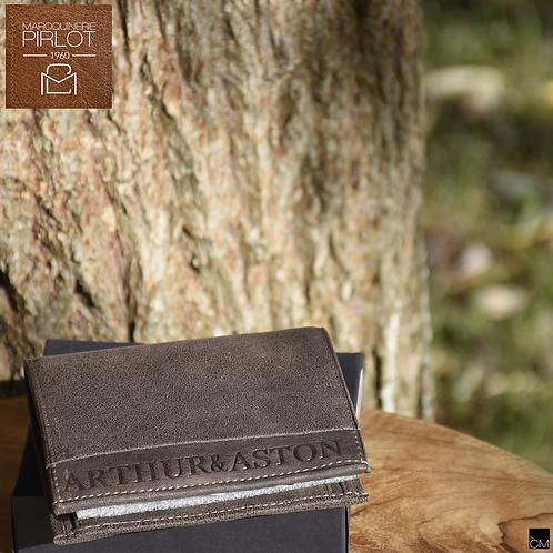 Arthur&Aston  1438-678 chataigne