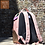 Thumbnail: Jeune Premier BacpackBobbie Lady Gadget pink