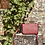 Thumbnail: Etrier EBAL12-07   rouge