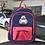 Thumbnail: sac à dos enfant