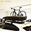 Thumbnail: location coffre bagages (caution 50€) 50€/ 7 jours