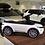 Thumbnail: miniature trotteur Land Rover