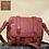 Thumbnail: Ants&Uncles 40305-46 crimson red
