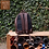 Thumbnail: Easpak EK620 Chestnut leather 24l