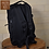 Thumbnail: Eastpak EK 00091D 19l coat