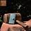Thumbnail: secrid Mini green