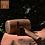 Thumbnail: Exentri wallet Sand