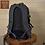 Thumbnail: Eastpak EK221 28.5l black denim