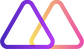 Mana Logo New Transparent.png