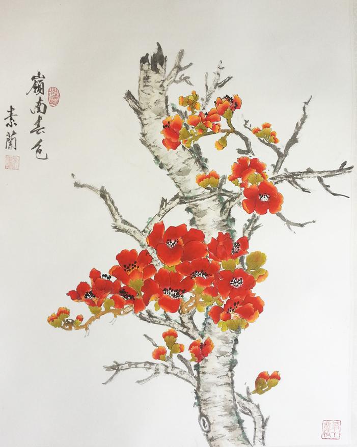 陳素蘭20150725_180216_1b