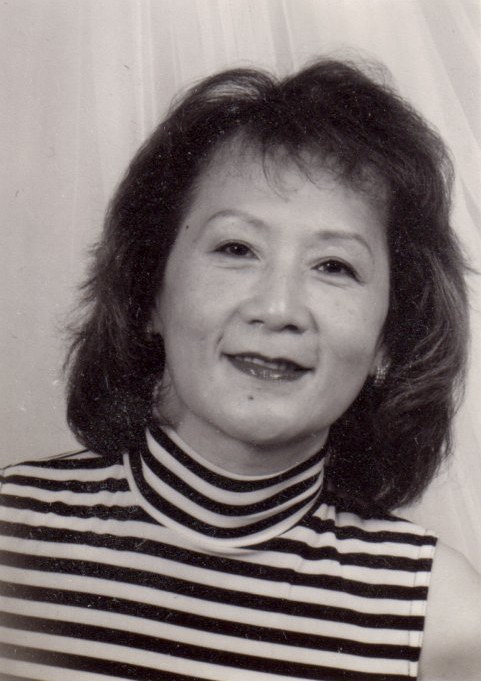 Mimi hui-Pak photo001
