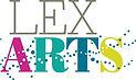 LexArts logo 2018.jpg