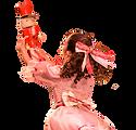 Kentucky Ballet Theatre Clara/The Nutcracker