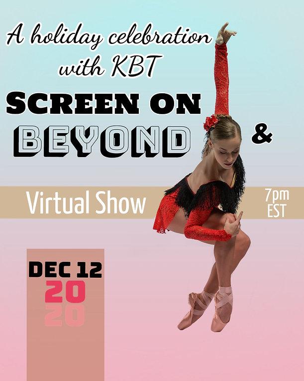 Screen on & Beyond vertical.jpeg