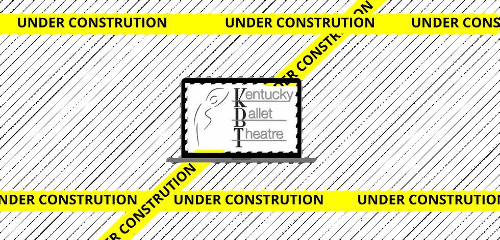 UNDER CONSTRUTION KBT WEB.png