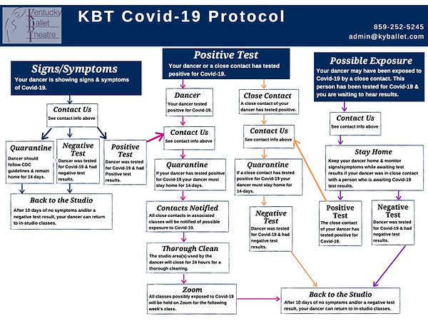 COVID-19 Protocol Chart .jpg