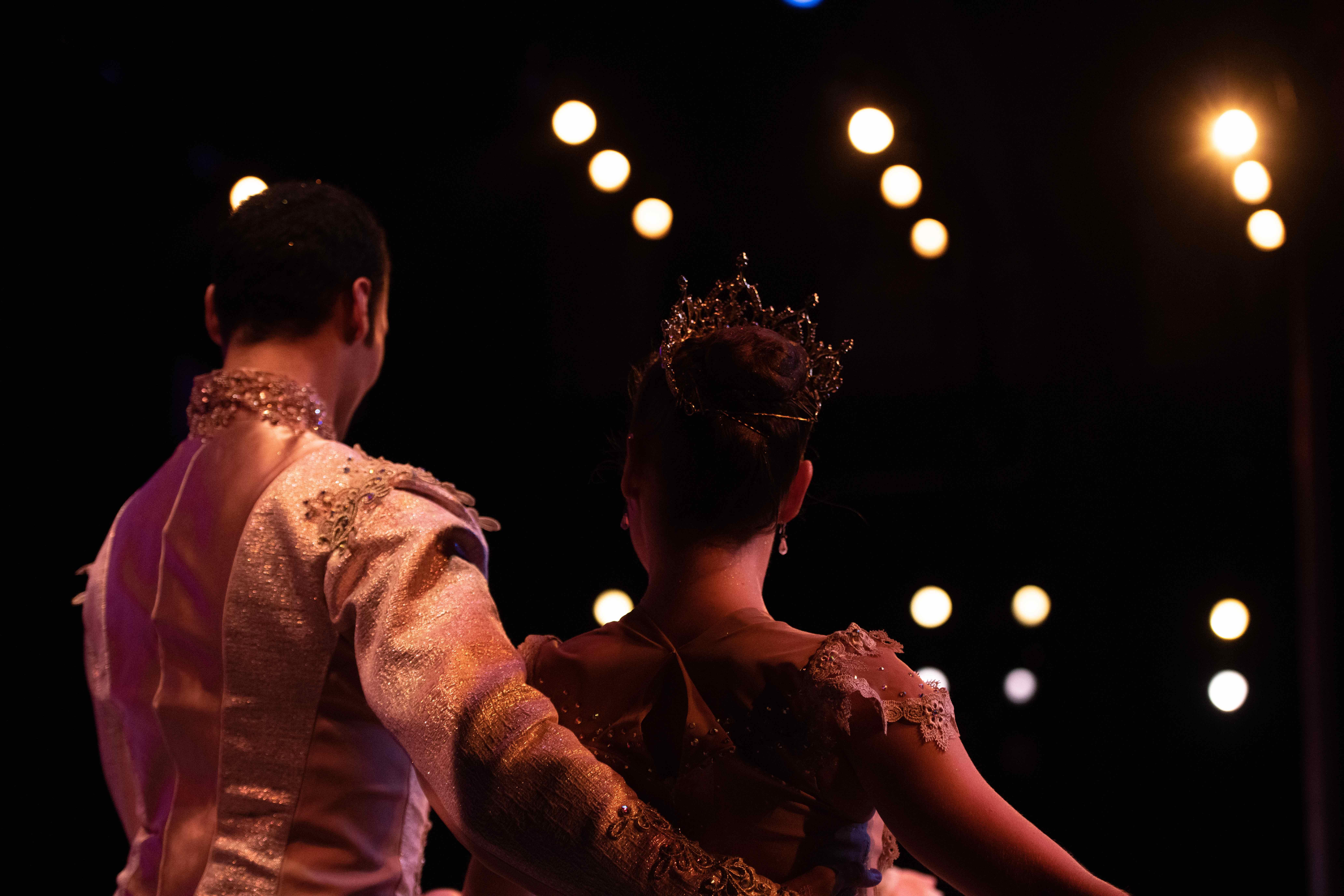 Kentucky Ballet Theatre