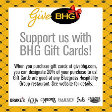 Give-BHG-Shared-Photo.jpg