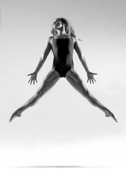 Kelsey Van Tine