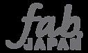 logo_fab_japan.png