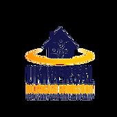 UMP Logo 4.png