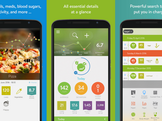 How the mySugr App Can Help You Keep Your Diabetes Under Control