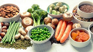 How to Get the Most Out of Your Vegetables