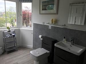 Superior bath room 2.jpg