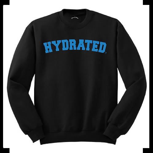 Hydrated Sweatshirt