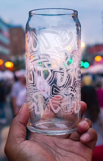H-St-Festival-Glass-e1529607125789.jpg