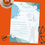 FLYER (Florence Asso)