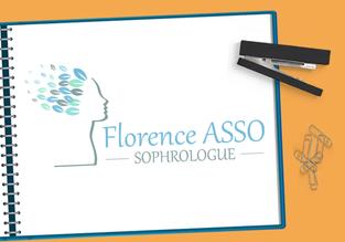 LOGO (Florence Asso)