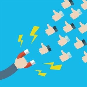 Prendre un bon départ avec les réseaux sociaux