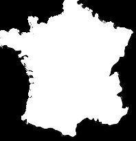 FranceBis.png